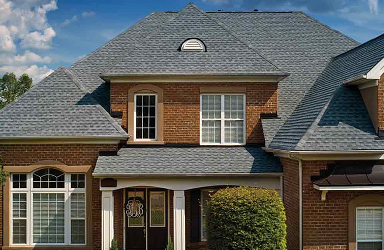A Look at GAF?s Impressive Asphalt Shingle Collection