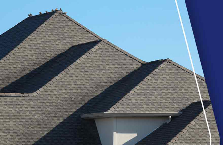 Great Alternatives to Asphalt Shingles