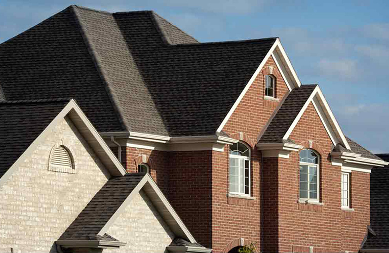 3 Reasons Why Hiring Wilson Roofing is a Smart Idea