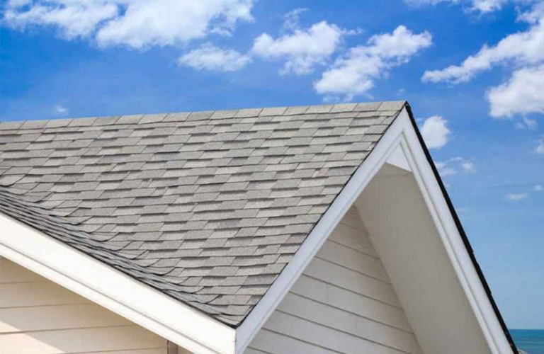 Roof Sagging: Causes and What You Can Do About It