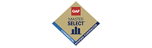 GAF Master Select Photo